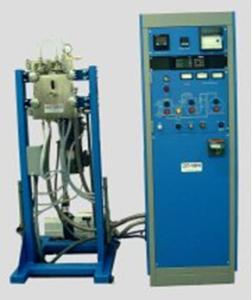 进口FR型3000℃多用途高温马弗炉