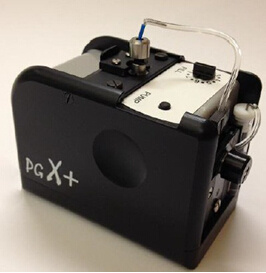 進口PGX Plus型接觸角分析儀Goniometer