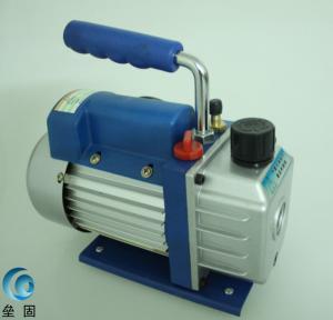 RS-1单级旋片式真空泵,真空油泵 实验室小型便携式真空泵