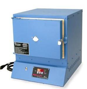 进口E14型1093℃马弗炉muffle furnace