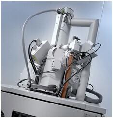 Quanta™ 扫描电子显微镜