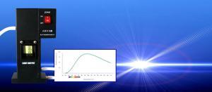 特种系统光源开发与研制