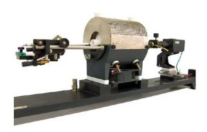 进口HTM1400型高温显微镜high temperature microscope