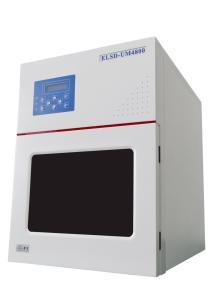 UM4800蒸发光散射检测器ELSD通微