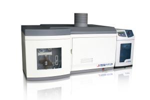 SA-20D型 原子熒光形態分析儀
