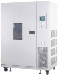 Edeson 大型药品稳定性试验箱 EHC-1000LP