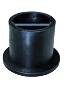 榮計達SYL-7礦物棉密度測定儀