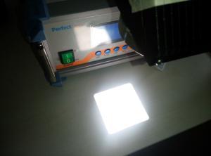 PLS-MS300  AAB型太阳模拟器