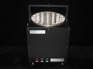 PLMR 低溫光合成系統