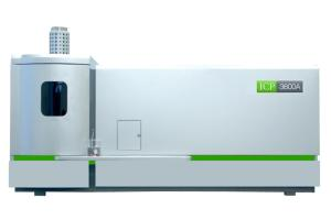 南京科捷仪器3600A电感耦合等离子体发射光谱仪