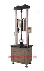QJBV212F 高温蠕变持久强度试验机