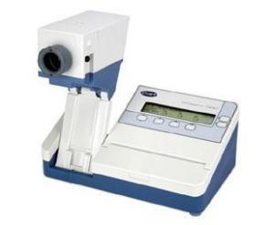 smp-30**数字式熔点测定仪