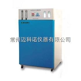 二氧化碳培养箱CHP-160