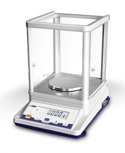 JA103P 分析電子天平