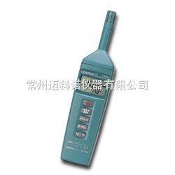 CENTER 315 袖珍型濕度溫度計