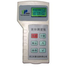 托普云农TMJ-I面积测量仪参数报价