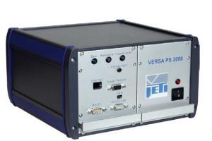 德国进口JETI过程质谱仪Versa PS 2000