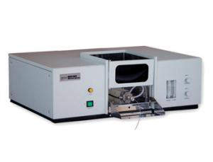 BH5100T型原子吸收光谱仪