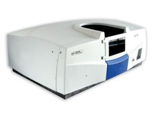 BH7100S型原子吸收光譜儀
