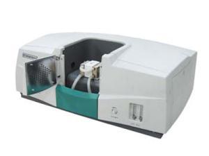 BH2200S型原子吸收光譜儀