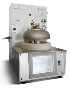 进口620型RECC自动快速微量闭口闪点仪