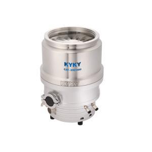 CXF-200/1400型磁懸浮分子泵