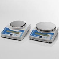梅特勒PL6001-L電子天平 6100 g/0.1g