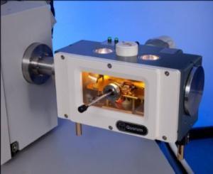 英國QUORUM牌冷凍制備傳輸系統(冷凍臺)