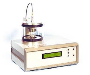 K500X/K550X離子濺射鍍膜儀(噴金機)