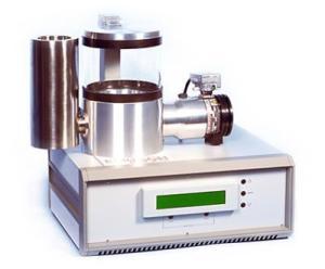 英國Quorum K775X高真空冷凍干燥儀(液氮冷卻)
