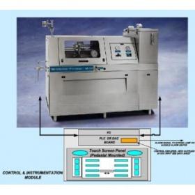 美国MFIC 高压微射流均质机 M-700 Series