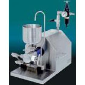 美国MIFC 高压均质机 HC-8000