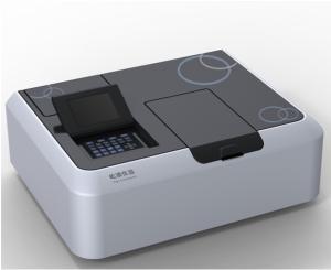 屹譜儀器 U-1810S準雙光束紫外可見分光光度計