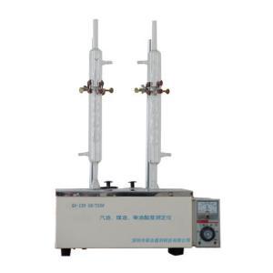 KA-129 汽油、煤油、柴油酸度測定儀