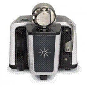 Agilent Cary630 傅里叶变换红外光谱仪