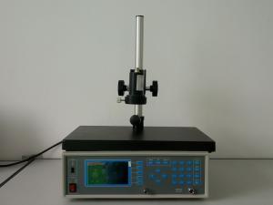 四探针方块电阻测试仪
