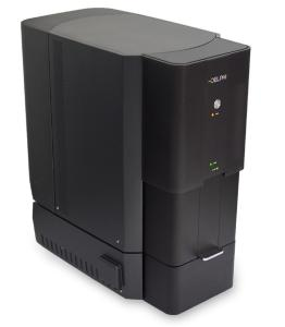 Phenom 飛納煙草紙張領域掃描電子顯微鏡