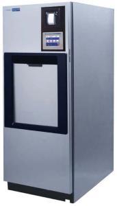 美國思泰瑞AMSCO 蒸汽滅菌柜 濕熱滅菌柜