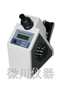 WYA-2S数字阿贝折射仪