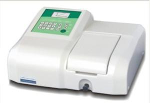 食品多元素光谱检测仪
