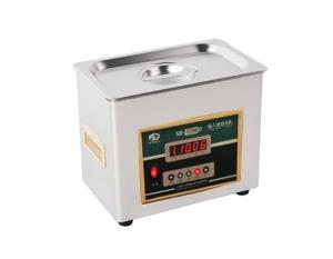 新芝 SB25-12D-600 D系列超声波清洗机