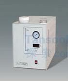 中惠普 SPH-300A 氢气发生器