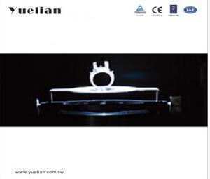 REXCAN DS3 3D扫描仪 华南区总代理