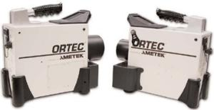 ORTEC-DECTIEVE-DX-100T-便携式高纯锗谱仪