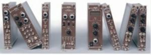 0RTEC核电子学NIM插件4001A/4002D
