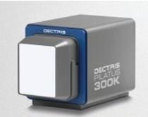 CCD相机DECTRIS
