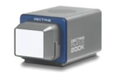 PILATUS CCD相机DECTRIS X射线探测器