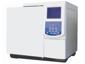 七氟丙烷灭火剂分析专用气相色谱仪