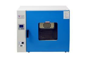喆圖TGF-9023A電熱恒溫鼓風干燥箱