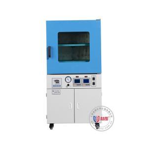 喆圖TZS-6430L真空干燥箱